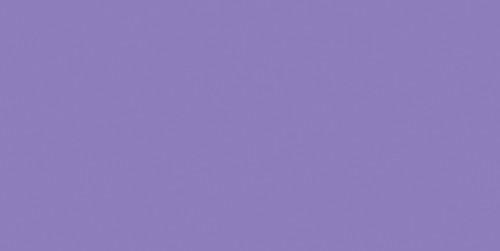 essentials(TM) Acrylic Paint 4oz-Bright Purple -RAA-149