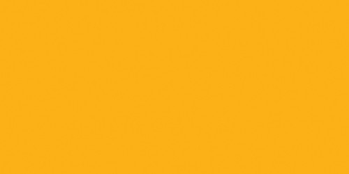 essentials(TM) Acrylic Paint 4oz-Cadmium Yellow -RAA-108