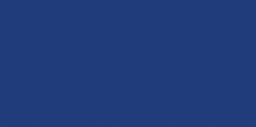 essentials(TM) Acrylic Paint 4oz-Pthalocyanine Blue -RAA-112