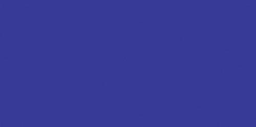 essentials(TM) Acrylic Paint 4oz-Dark Cobalt Violet -RAA-115