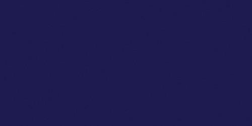 essentials(TM) Acrylic Paint 4oz-Violet -RAA-145