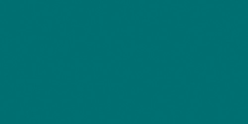 essentials(TM) Acrylic Paint 4oz-Viridian -RAA-146