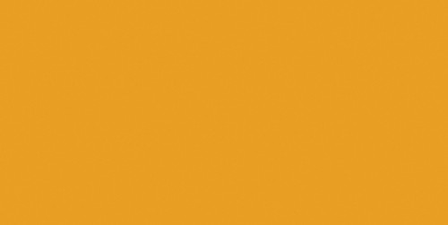 essentials(TM) Acrylic Paint 4oz-Yellow Ochre -RAA-102