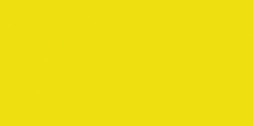 essentials(TM) Acrylic Paint 4oz-Lemon Yellow -RAA-106