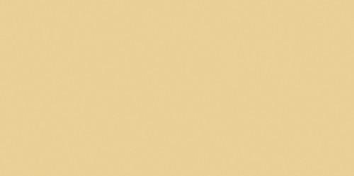 essentials(TM) Acrylic Paint 4oz-Naples Yellow -RAA-118