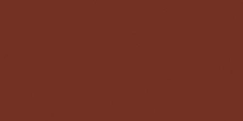 essentials(TM) Acrylic Paint 4oz-Burnt Umber -RAA-119