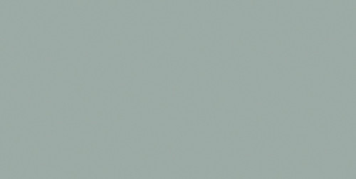essentials(TM) Acrylic Paint 4oz-Silver -RAA-140