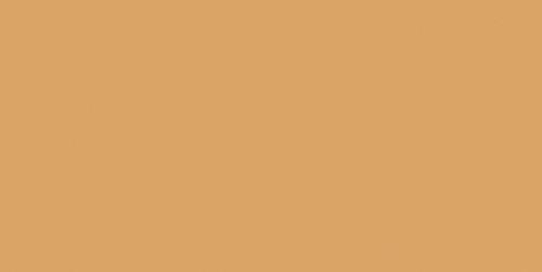 essentials(TM) Acrylic Paint 4oz-Gold -RAA-141