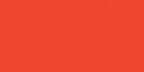 essentials(TM) Acrylic Paint 4oz-Cadmium Orange -RAA-109