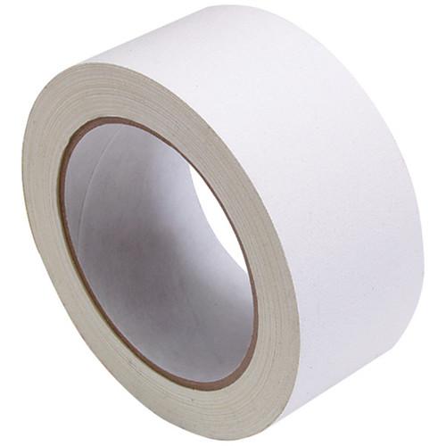 """Lineco Self-Adhesive Book Repair Tape-White 2""""X15yd -5501506"""