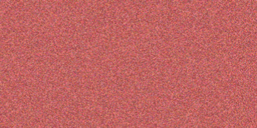 Jacquard Lumiere Metallic Acrylic Paint 2.25oz-Metallic Russet -LUMIERE-566 - 743772156604