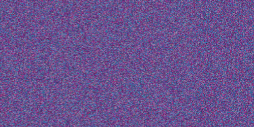 Jacquard Lumiere Metallic Acrylic Paint 2.25oz-Pearlescent Violet -LUMIERE-569 - 743772156901