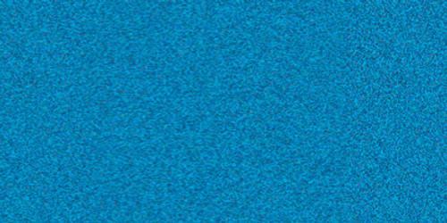 Jacquard Lumiere Metallic Acrylic Paint 2.25oz-Pearlescent Blue -LUMIERE-570 - 743772157007
