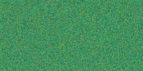 Jacquard Lumiere Metallic Acrylic Paint 2.25oz-Pearlescent Emerald -LUMIERE-572 - 743772157205