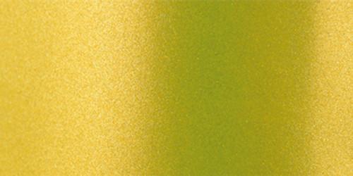 Viva Decor Maya Gold 45ml-Old Gold -VD1232-90534