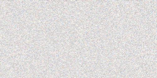 Jacquard Lumiere Metallic Acrylic Paint 2.25oz-Pearlescent White -LUMIERE-568 - 743772156802