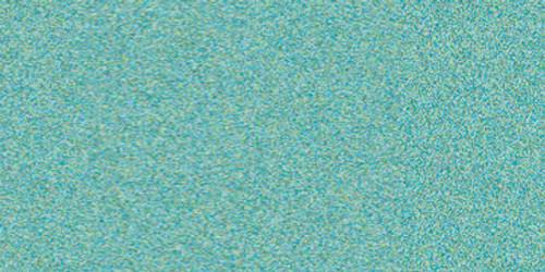 Jacquard Lumiere Metallic Acrylic Paint 2.25oz-Pearlescent Turquoise -LUMIERE-571 - 743772157106