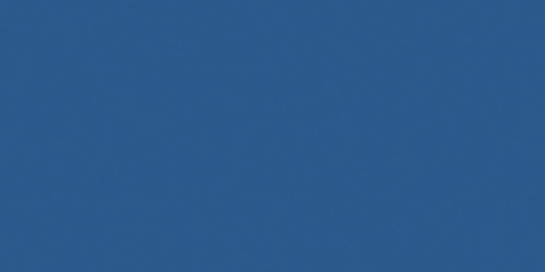 Jacquard Neopaque Acrylic Paint 2.25oz-Blue -NEOPAQUE-584 - 743772158400