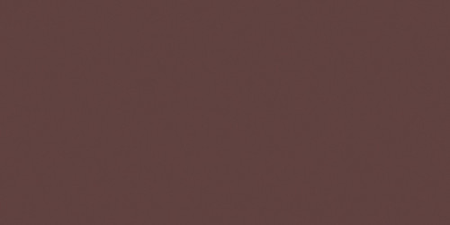 Jacquard Neopaque Acrylic Paint 2.25oz-Brown -NEOPAQUE-592 - 743772159209
