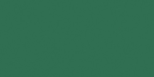 Jacquard Neopaque Acrylic Paint 2.25oz-Green -NEOPAQUE-587 - 743772158707