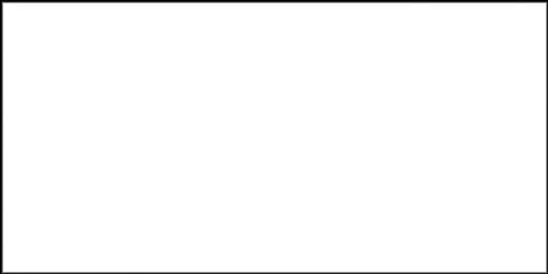 Jacquard Neopaque Acrylic Paint 2.25oz-White -NEOPAQUE-589 - 743772158905
