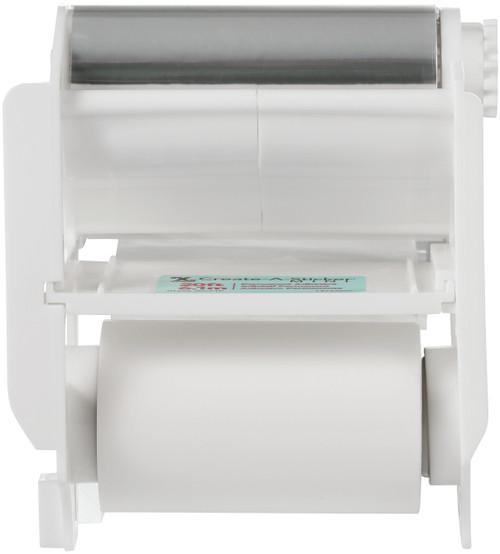 "Xyron 250 Refill Cartridge-2.5""X20' Permanent -AT255-20 - 608931005226"