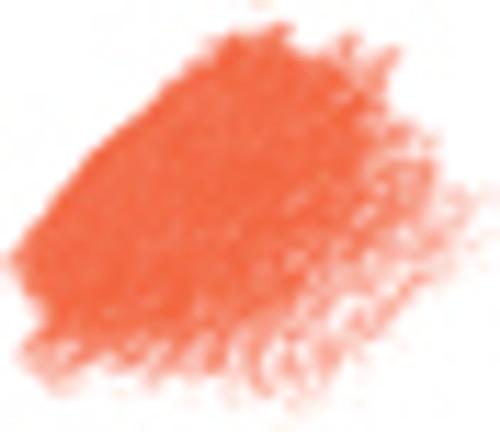Prismacolor Premier Colored Pencil Open Stock-Poppy Red -SPCP-3351 - 070735033512