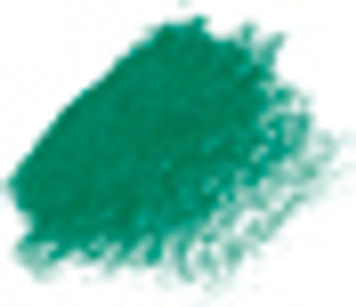 Prismacolor Premier Colored Pencil Open Stock-Dark Green -SPCP-3339 - 070735033390