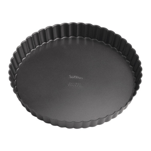 """Perfect Results Tart/Quiche Pan-Round 9"""" -W6818"""