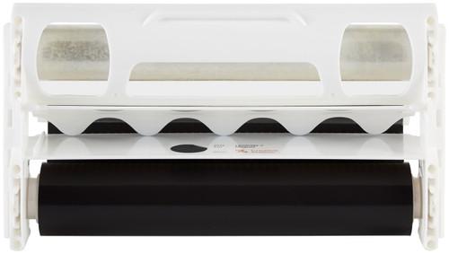 "Xyron 900 Laminate/Magnet Refill Cartridge-9""X10' -LM907-10 - 608931003352"