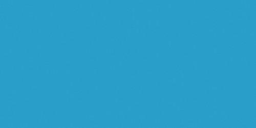 """Duck Tape 1.88""""X20yd-Electric Blue -CDT-13110"""