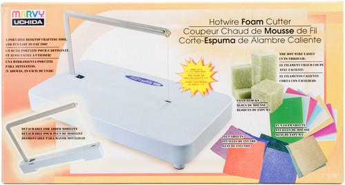Hotwire Foam Cutter-3400 - 028617350059