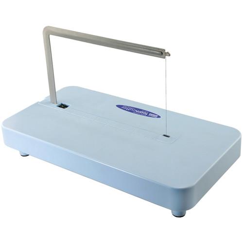 Hotwire Foam Cutter-3400