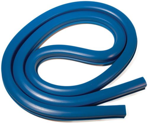 """Flexible Curve 30""""-C8735219"""