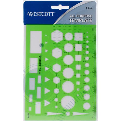 All-Purpose Template-C8735540 - 088359008458