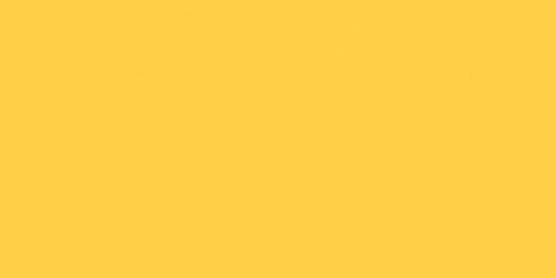 Ranger Perfect Pearls Pigment Powder .25oz-Sunflower Sparkle -PPP-17868 - 789541017868
