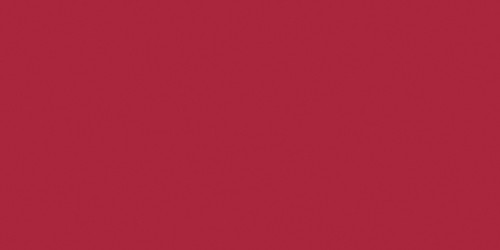 Ranger Perfect Pearls Pigment Powder .25oz-Forever Red -PPP-17875