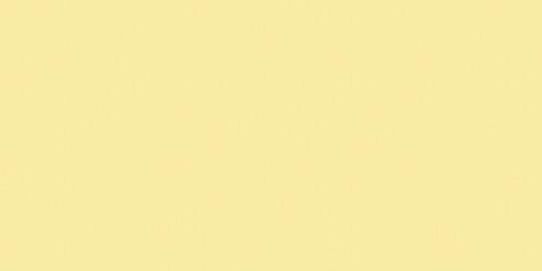 Fimo Effect Polymer Clay 2oz-Vanilla -EF802-105