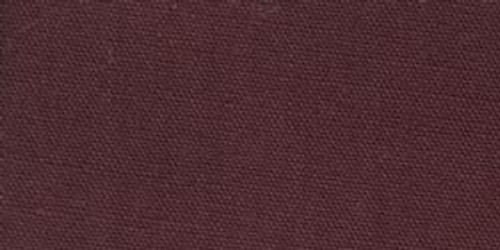 """Richlin Solid Poly/Cotton Broadcloth 45""""X20yd D/R-Berry -POLY/COT-BC018 - 999991465656"""