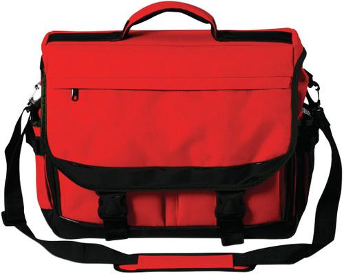 """Art Cargo Carry Bag-16.5""""X21.75"""" -FA201"""