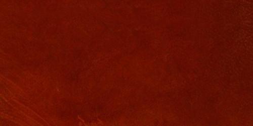 "Realeather Crafts Deertan Trim Piece 9""X3""-Brown -C0903-32"