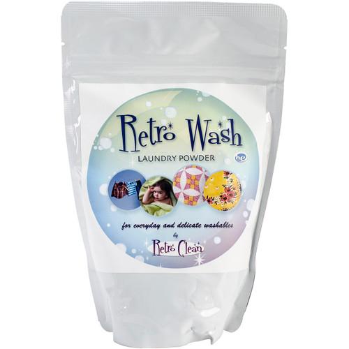 Retro Wash 1lb-89865 - 610098898658