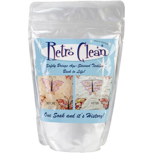 Retro Clean 1lb-18253 - 798304182538