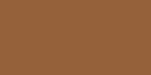 Scenic Sand 1lb-Cocoa Brown -SAND-14495