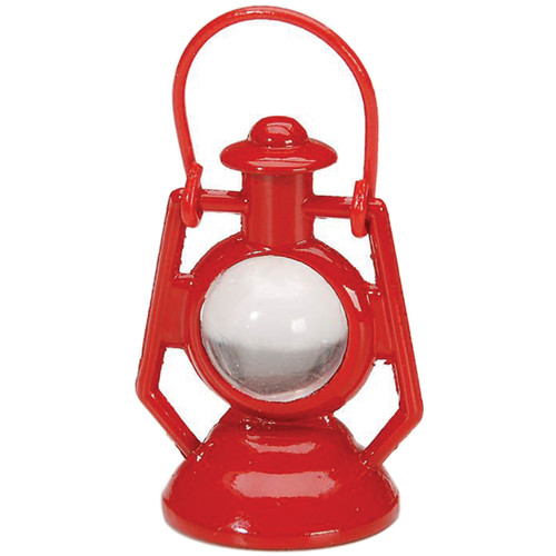 Timeless Miniatures-Lantern -2307-06 - 082676200212