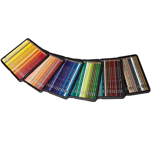 Prismacolor Premier Colored Pencils 150/Pkg-1799879