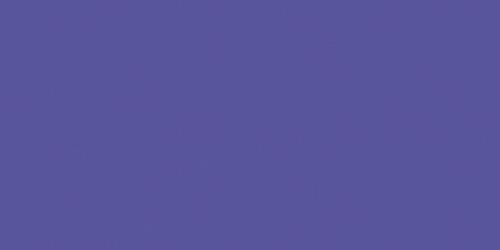 Le Pen .03mm Point Open Stock-Lavender -U4300S-8