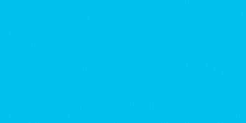 Le Pen .03mm Point Open Stock-Light Blue -U4300S-10