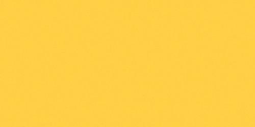 Fimo Soft Polymer Clay 2oz-Sunflower -EF8020-16US