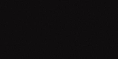 Fimo Soft Polymer Clay 2oz-Black -EF8020-9US